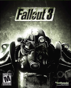 256px-fallout_3_cover_art