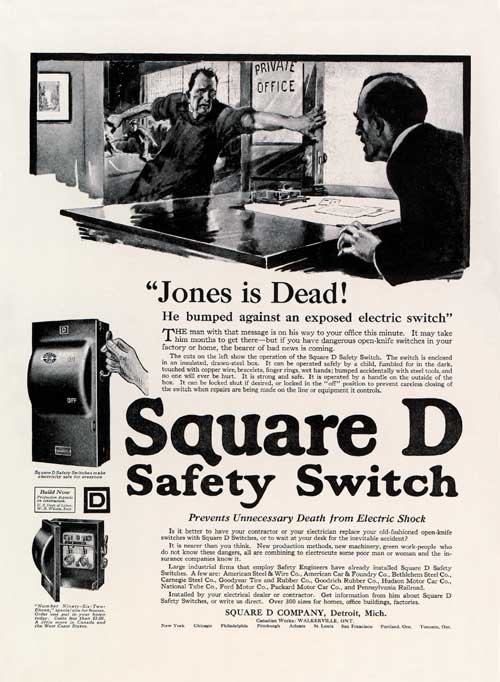 safetyswitchad_jones_5002